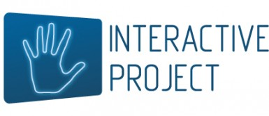 interactive-project.ru